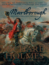 Marlborough (eBook): Britain&#39;s Greatest General